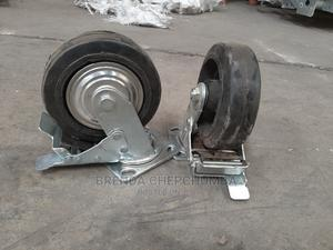 Castor Wheels   Other Repair & Construction Items for sale in Nairobi, Nairobi Central