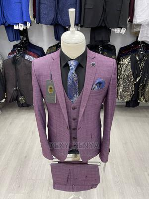 Complete Suit   Clothing for sale in Nairobi, Nairobi Central