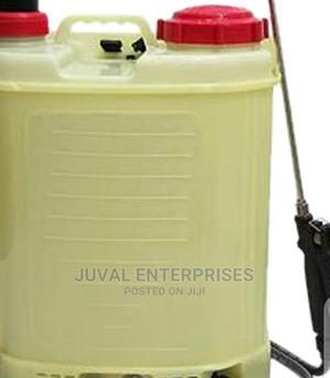 Long Lasting Dc Knapsack Sprayer | Farm Machinery & Equipment for sale in Nairobi, Nairobi Central