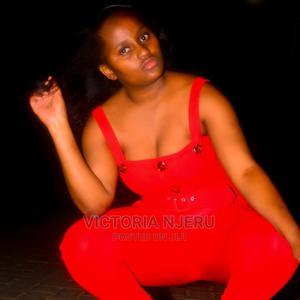Personal Assistant   Other CVs for sale in Kiambu, Gatundu North