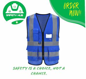 Superior Quality Executive Manager Reflector | Safetywear & Equipment for sale in Nairobi, Nairobi Central