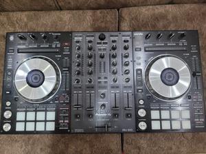 Pioneer Ddj Sx3 | DJ & Entertainment Services for sale in Nairobi, Kasarani
