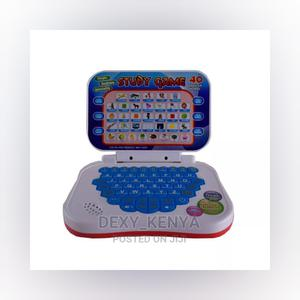 Ology Study Game   Babies & Kids Accessories for sale in Nairobi, Nairobi Central