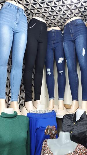 Jeans Available | Clothing for sale in Nairobi, Kariobangi