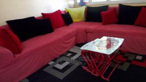 7 Seater Seat Covers | Home Accessories for sale in Nairobi, Nairobi Central