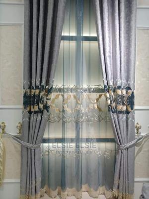 Curtains Curtains | Home Accessories for sale in Kiambu, Kiambu / Kiambu