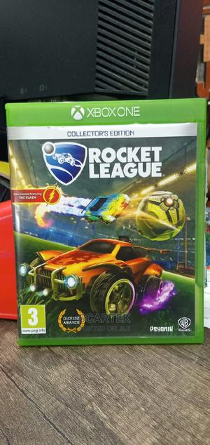 Xbox One Rocket League | Video Games for sale in Nairobi, Nairobi Central