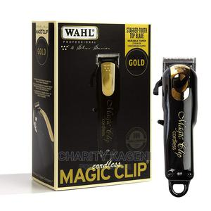 New Arrival Cordless Clippers | Tools & Accessories for sale in Nairobi, Nairobi Central