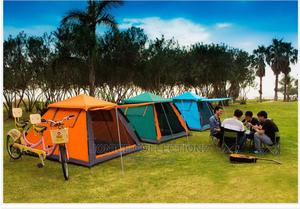 Automatic Waterproof TENTS   Camping Gear for sale in Nairobi, Nairobi Central