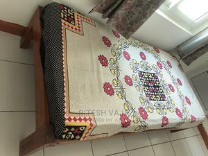 Bed and Mattress | Furniture for sale in Mombasa, Kizingo