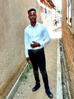 Charles Onyango Ojode | Office CVs for sale in Kisumu, Nyakach