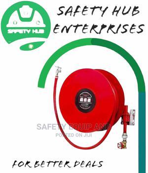 Fire Hose Reel | Safetywear & Equipment for sale in Nairobi, Nairobi Central