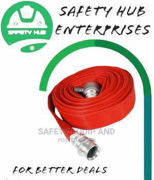 Safety Hose Reel | Safetywear & Equipment for sale in Nairobi, Nairobi Central