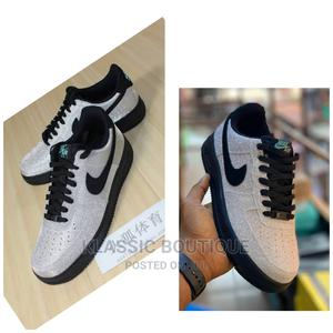 Nike Airforce One Sneakers Glitter38 to 45    Shoes for sale in Nairobi, Nairobi Central