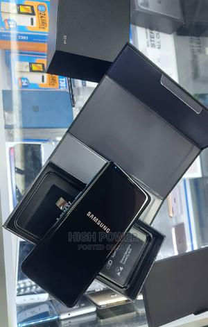 New Samsung Galaxy S9 Plus 64 GB Blue   Mobile Phones for sale in Nairobi, Nairobi Central