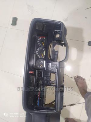5l/3l Dashboard | Vehicle Parts & Accessories for sale in Kajiado, Kajiado CBD