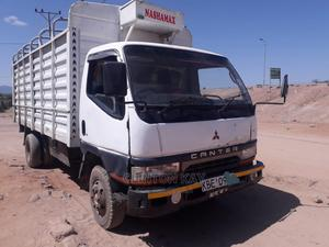 Mitsubishi Canter | Trucks & Trailers for sale in Isiolo, Isiolo North