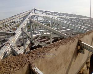 Light Gauge Steel Roofing | Building Materials for sale in Nairobi, Nairobi Central