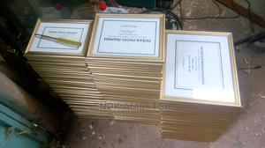 Photo Frames | Arts & Crafts for sale in Trans-Nzoia, Kitale
