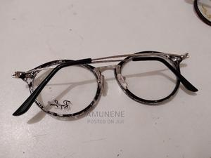 Optical Frames   Clothing Accessories for sale in Nairobi, Nairobi Central