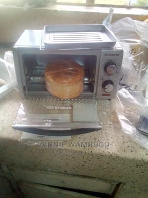 Elekta Oven | Kitchen & Dining for sale in Nairobi, Airbase