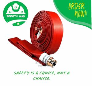 Delivery Hose at Fair Price (23m) | Safetywear & Equipment for sale in Nairobi, Nairobi Central