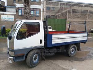 Mitsubishi Canter   Trucks & Trailers for sale in Nairobi, Industrial Area Nairobi