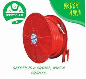 Durable Hose Reels | Safetywear & Equipment for sale in Nairobi, Nairobi Central