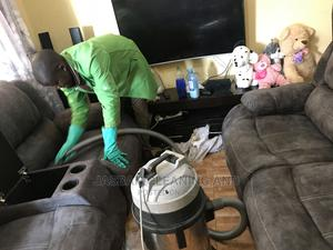 Sofa Cleaning Experts- Home Upholstery Cleaners- Kajiado | Cleaning Services for sale in Kajiado, Kitengela