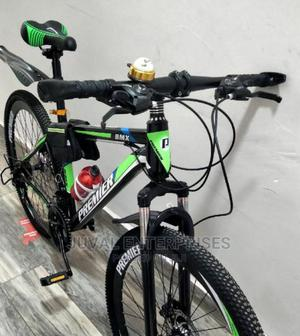 Quick-Sell Mountain Bike Size 26 | Sports Equipment for sale in Nairobi, Nairobi Central