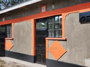 1bdrm Room Parlour in Zero Zero, Khalaba (Kanduyi) for Rent | Houses & Apartments For Rent for sale in Bungoma, Khalaba (Kanduyi)