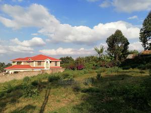 1/4 Plot for Sale in Zambezi Sigona Kikuyu Kiambu. | Land & Plots For Sale for sale in Kikuyu, Zambezi/Sigona