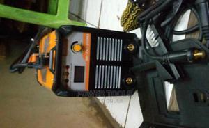 Welding Machine (Inverter)   Electrical Equipment for sale in Nairobi, Nairobi Central