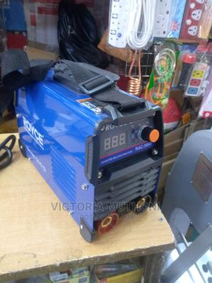 300 A Welding Machine   Electrical Equipment for sale in Nairobi, Nairobi Central