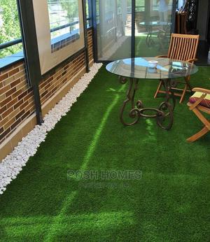Artificial Turf Grass Carpets | Garden for sale in Nairobi, Nairobi Central