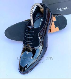 Oxford Wetlook | Shoes for sale in Nairobi, Nairobi Central