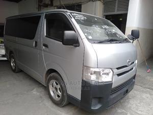 7l Chopa Matatu Nissan   Buses & Microbuses for sale in Mombasa, Mombasa CBD
