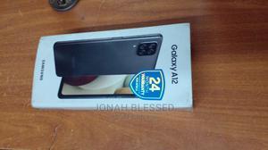 New Nokia 5.4 128 GB Black | Mobile Phones for sale in Nakuru, Nakuru Town West