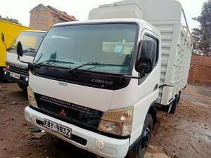 Mitsubishi   Trucks & Trailers for sale in Nairobi, Roysambu