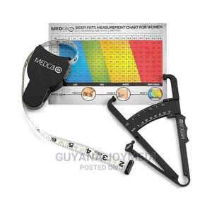 Manual Body Fat Caliper | Tools & Accessories for sale in Nairobi, Westlands