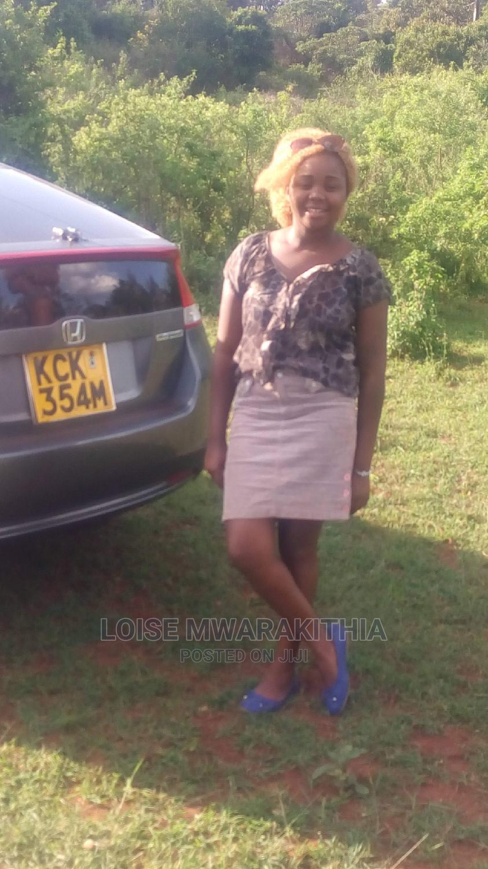Personal Driver   Driver CVs for sale in Kilimani, Nairobi, Kenya