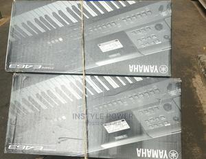 Yamaha Keyboard 463 | Musical Instruments & Gear for sale in Nairobi, Nairobi Central