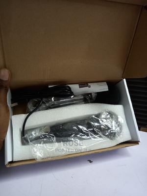 Desktop Usb Microphone | Audio & Music Equipment for sale in Nairobi, Nairobi Central