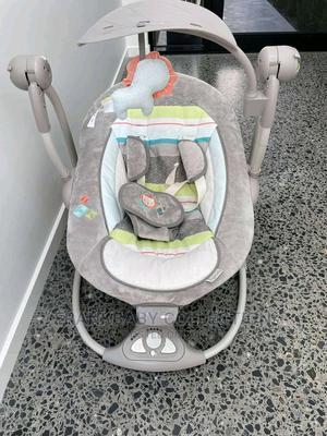 Ingenuity Baby Swing | Children's Gear & Safety for sale in Nairobi, Nairobi Central