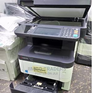 Digital Kyocera Ecosys M3540idn   Printers & Scanners for sale in Nairobi, Nairobi Central