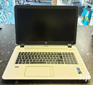 Laptop HP Pavilion 15 6GB Intel Core I5 HDD 1T | Laptops & Computers for sale in Nairobi, Nairobi Central