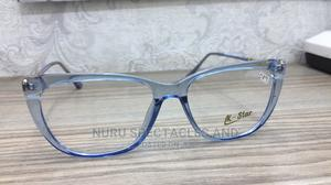 Spectacles   Clothing Accessories for sale in Nairobi, Nairobi Central