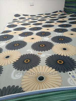 Waterproof Carpets | Home Accessories for sale in Nairobi, Nairobi Central