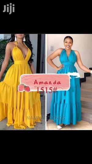 Maxi Dress | Clothing for sale in Nairobi, Nairobi Central