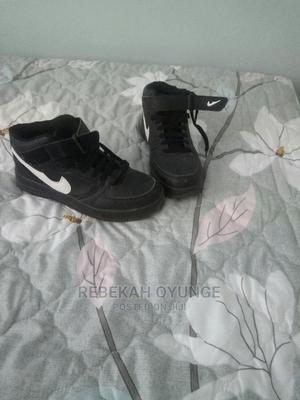 Airforce Shoes | Shoes for sale in Nairobi, Mbagathi Way